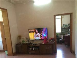 420团结路县政府院内100平米三室两厅仅售30万