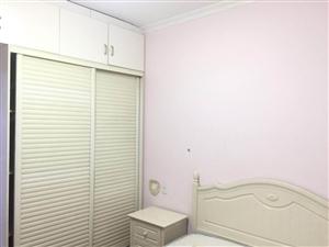 凤城九路北李社区精装两室全配押一付一拎包入住个人