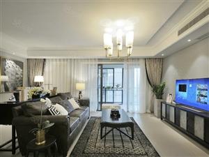 南湖雅苑南区三室两厅多层五楼毛坯房需全款超值急售