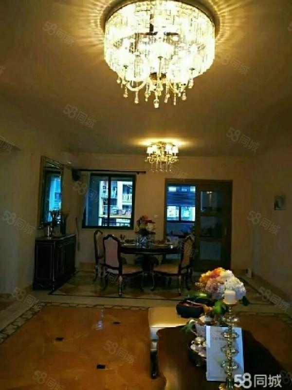 碧桂园4室2厅2卫1厨