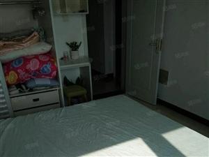 宏德山海湾一室精装修好房子