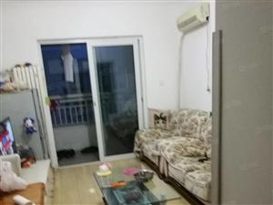 海怡新城锦彩苑28楼套二厅78平精装修175万
