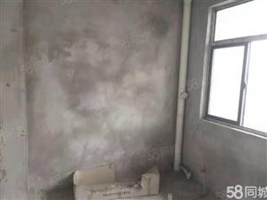 花海就读城东学校l4500一平方一次性付经典三房
