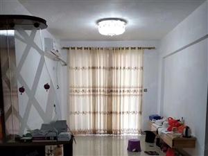 锦上园低层78方两房光线好布局靓装修超新净28.8万
