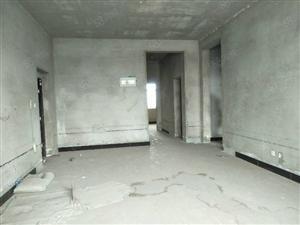 泽惠苑电梯3居地板已铺户型好送地下室可按揭