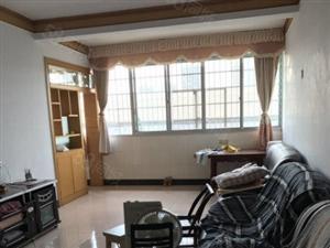 蚊香厂宿舍90平米2房2厅中等装修带8平米杂屋,急售!