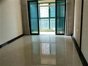出租恒大精装两室前排无遮挡小区环境优美