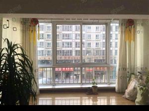 新盘旋亨泰花园小区98平米2号楼2单元401室,房屋南北通透
