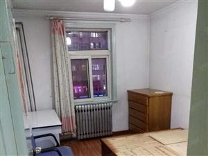 杭州路海云庵居仁小区永乐小区旁套二厅南北通透干净整