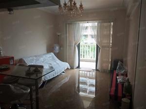 养生大盘南国威尼斯精装一房仅售90万