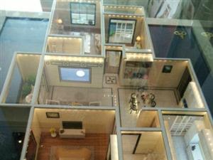 君泰公园家电梯房一手房期房5.1交房可按揭首付低