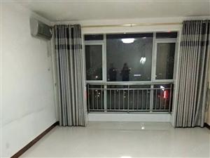 阳光城市花园精装修2000两室一厅整体厨房热水器空房