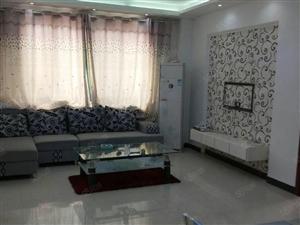 蝴蝶湾3室2厅1卫精装修拎包入住储藏室10多平