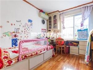 宝龙万象城旁买刚需框架三房总价只要180万居家装