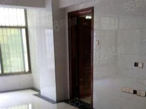 龙文东裕花园2室1厅1卫1400元(个人)