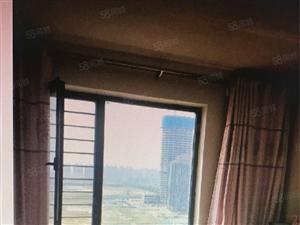 胜宏尚郡5楼,整租拎包入住,年租15000