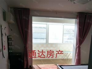 通达房产租汽配城附近套房2室1厅70平米,好停车