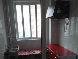 昌林花园b区一室一厅一卫房屋出租