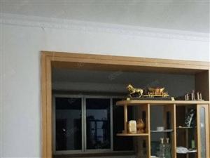 赛美家附近88平方,两室两厅,简单装修,售价19.8万