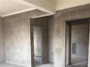 经典2室户型,三面采光,莲花中央广场城南高档小区