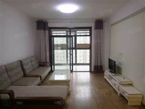 (雅居乐国际花园)3室95平,挑高客厅宽敞大气,卧室搭配