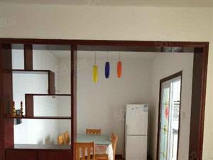 西湖绿洲香逸园精装2房中间楼层证满过户便宜