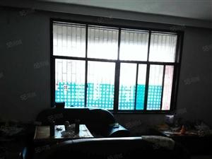 鱼米香旁136平方二手房出售三室二厅二卫,可银行按揭