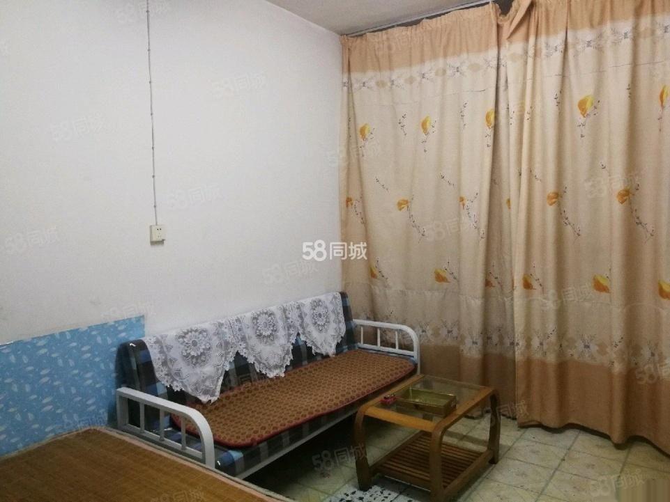 渭阳西路彩虹医院旁彩虹南区2室精装有家具家电
