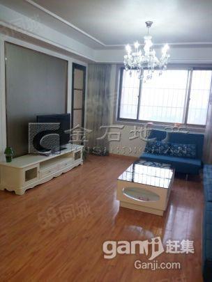 出售免税,�埠有略罚�三室现房,可直接装修入住,有钥匙看房方便
