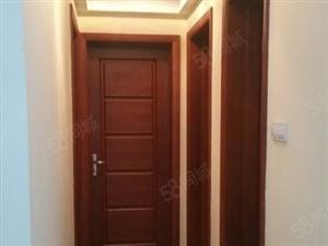 阳东碧桂园,给你一个五星的家。