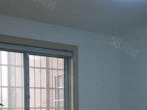 美高梅注册西城美墅2室2厅82.3平米精装修1.2万一年