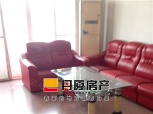漳州学生街佳苑花园80两房仅租1600/月看房有锁