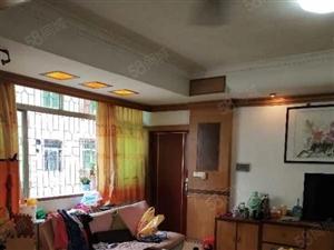 罗桂桥附近110方3房1厅2卫带摩托车房只售41.8万