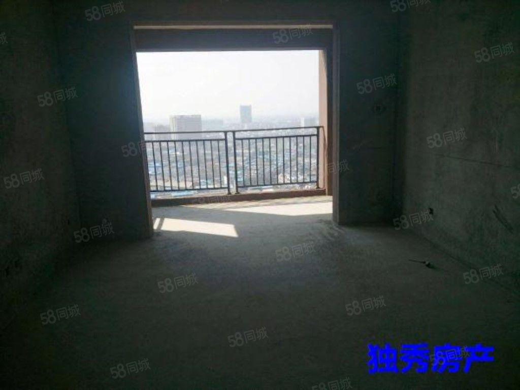 蓝鼎中央城,位置好,采光好,交通便捷,视野开阔,急租