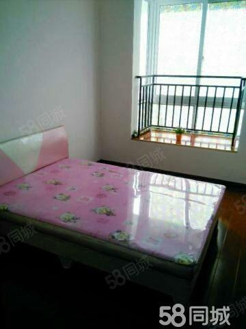 该房环境舒适,适合任何人群居住!