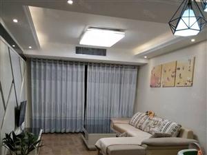 高新现代城二室二厅房屋出售