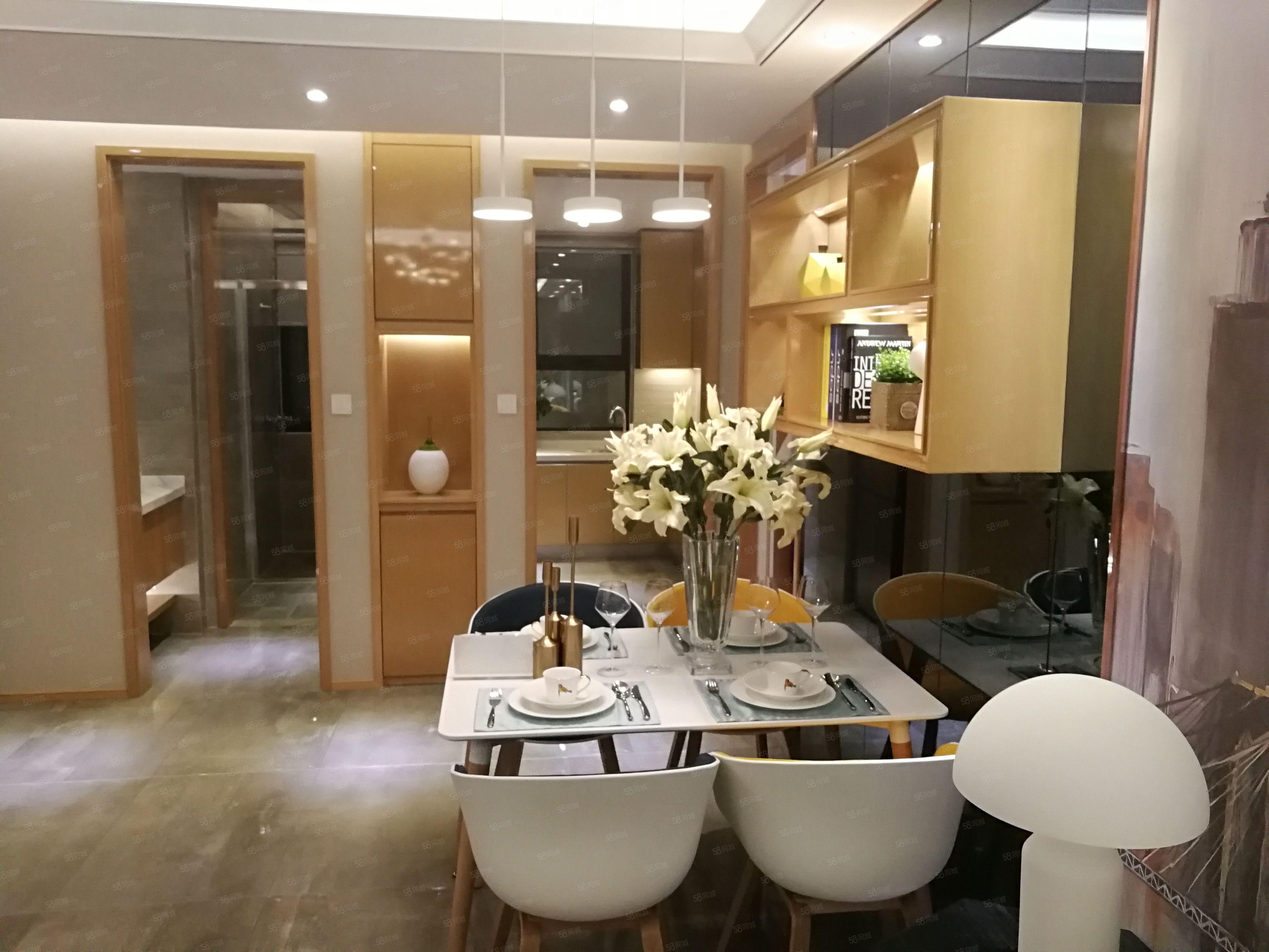 安纳西唯一一套一楼,价格9500可用公积金准地铁口首付分期