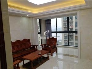东城国际设备齐全拎包入住电梯高层酒店交通方便