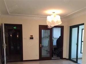 平原新区恒大金碧天下精装修现房均价7000左右