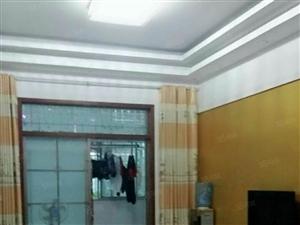 出售,杨庄花园回迁房一楼,精装修,十一小旁,位置好,随时看房