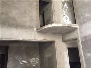 瀛嘉天下电梯小高层顶跃可做5室带独立花园只要4千5