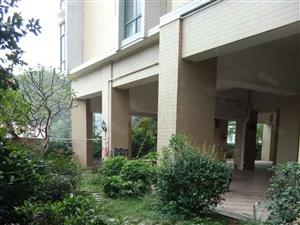 莉莱江城电梯房出租,家私家电齐全,拎包即可入住!
