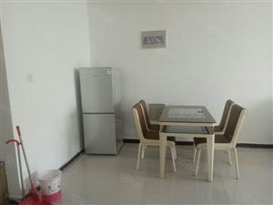 陈庄子独院出租三层楼新房简单装修适用于库房集体公寓