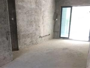 禹州城上城南北通透标准3房加1书房一共4房,只需95万