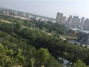 澳门太阳城网站市绵江小区旺铺出售30平米量大机不可失!