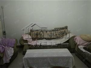精装婚房可拎包入住交通便利有地下室生活设施齐全