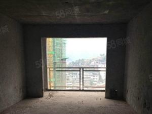 永利娱乐官网县帝泊郡小区电梯房出售