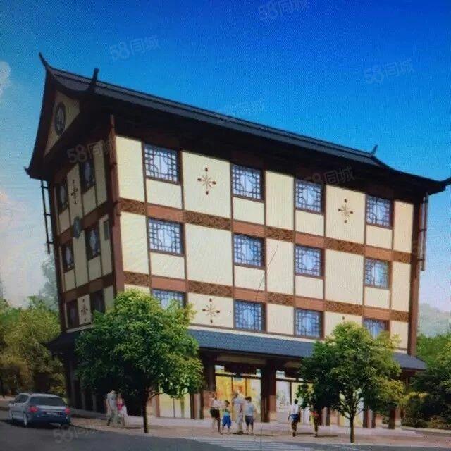 澳门拉斯维加斯网址昆河公路旁八仙林餐厅商铺楼房东急售着手就可以经营看房联系