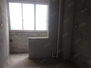 0欣富花园近三室二厅新房未装楼层好格局好急售40.8万