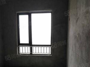 龙湖地段创兴城4室好房不用多说您还见过这样的房子吗?